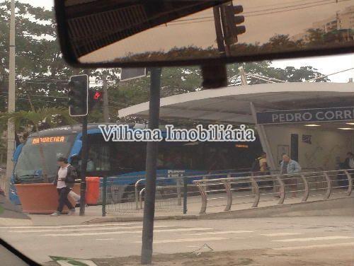 FOTO17 - Loja À VENDA, Barra da Tijuca, Rio de Janeiro, RJ - F700041 - 18