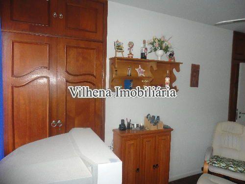 FOTO10 - Apartamento Rua Visconde de Cairu,Tijuca, Rio de Janeiro, RJ À Venda, 3 Quartos, 140m² - TA30340 - 6