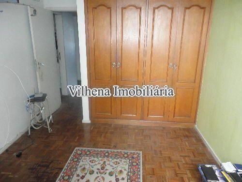 FOTO17 - Apartamento Rua Visconde de Cairu,Tijuca, Rio de Janeiro, RJ À Venda, 3 Quartos, 140m² - TA30340 - 10