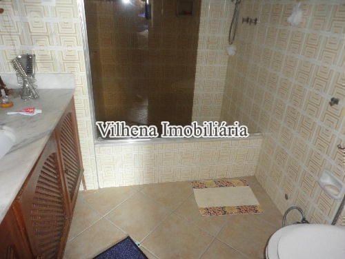 FOTO13 - Apartamento Rua Visconde de Cairu,Tijuca, Rio de Janeiro, RJ À Venda, 3 Quartos, 140m² - TA30340 - 11