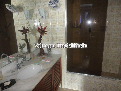 FOTO14 - Apartamento Rua Visconde de Cairu,Tijuca, Rio de Janeiro, RJ À Venda, 3 Quartos, 140m² - TA30340 - 12