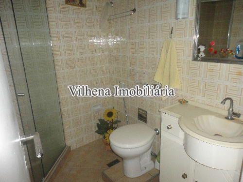 FOTO16 - Apartamento Rua Visconde de Cairu,Tijuca, Rio de Janeiro, RJ À Venda, 3 Quartos, 140m² - TA30340 - 13