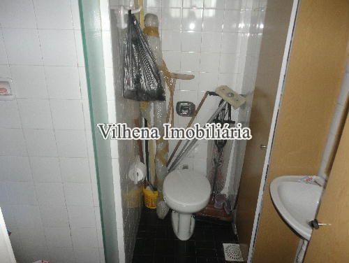 FOTO5 - Apartamento Rua Visconde de Cairu,Tijuca, Rio de Janeiro, RJ À Venda, 3 Quartos, 140m² - TA30340 - 17