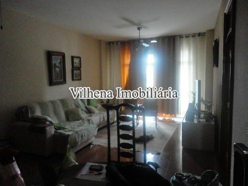 FOTO5 - Imóvel Apartamento À VENDA, Maracanã, Rio de Janeiro, RJ - TA30356 - 1