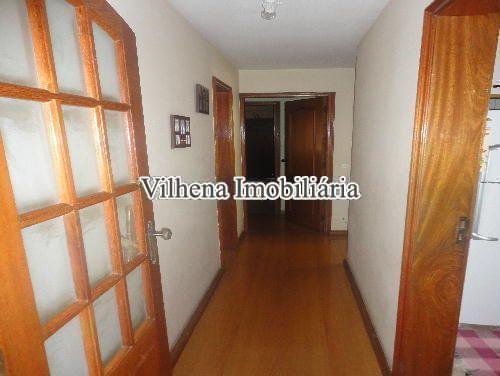 FOTO3 - Imóvel Apartamento À VENDA, Maracanã, Rio de Janeiro, RJ - TA30356 - 6
