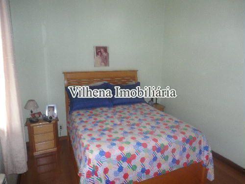 FOTO9 - Imóvel Apartamento À VENDA, Maracanã, Rio de Janeiro, RJ - TA30356 - 9