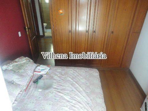 FOTO11 - Imóvel Apartamento À VENDA, Maracanã, Rio de Janeiro, RJ - TA30356 - 10