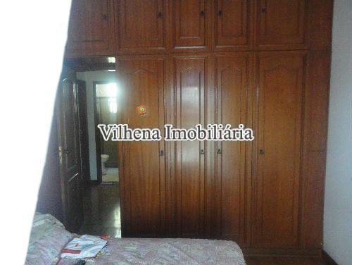 FOTO12 - Imóvel Apartamento À VENDA, Maracanã, Rio de Janeiro, RJ - TA30356 - 11