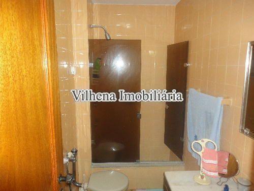 FOTO10 - Imóvel Apartamento À VENDA, Maracanã, Rio de Janeiro, RJ - TA30356 - 13
