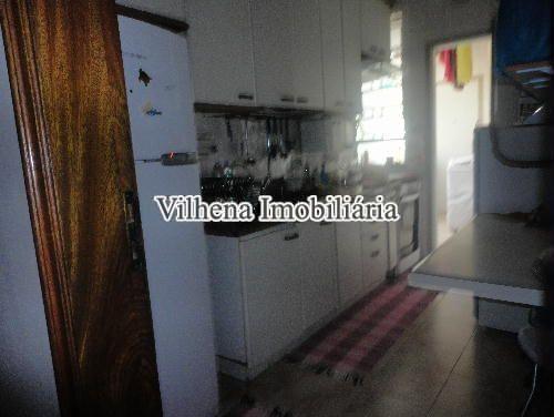 FOTO15 - Imóvel Apartamento À VENDA, Maracanã, Rio de Janeiro, RJ - TA30356 - 15