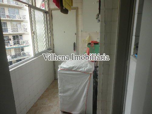 FOTO18 - Imóvel Apartamento À VENDA, Maracanã, Rio de Janeiro, RJ - TA30356 - 17