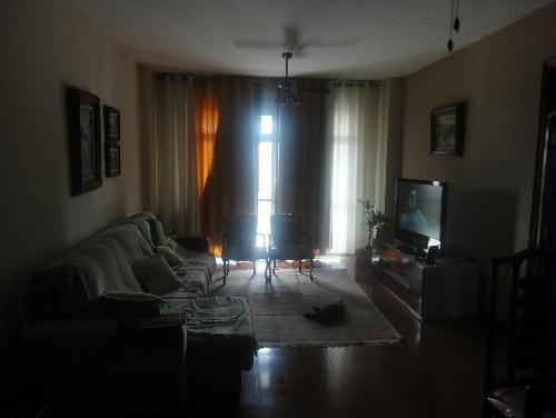 FOTO6 - Imóvel Apartamento À VENDA, Maracanã, Rio de Janeiro, RJ - TA30356 - 19