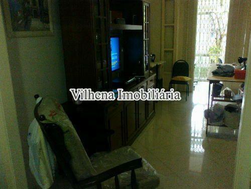 FOTO4 - Apartamento À VENDA, Tijuca, Rio de Janeiro, RJ - TA30488 - 1