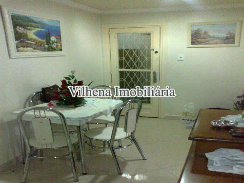 FOTO1 - Apartamento À VENDA, Tijuca, Rio de Janeiro, RJ - TA30488 - 3