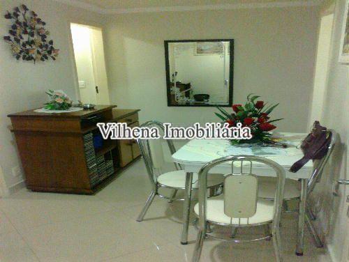 FOTO2 - Apartamento À VENDA, Tijuca, Rio de Janeiro, RJ - TA30488 - 4