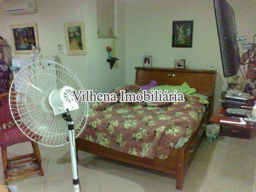 FOTO7 - Apartamento À VENDA, Tijuca, Rio de Janeiro, RJ - TA30488 - 5