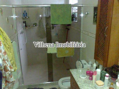 FOTO11 - Apartamento À VENDA, Tijuca, Rio de Janeiro, RJ - TA30488 - 7