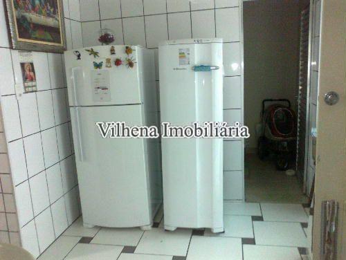FOTO19 - Apartamento À VENDA, Tijuca, Rio de Janeiro, RJ - TA30488 - 10