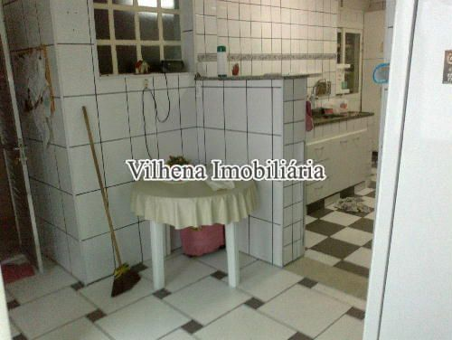 FOTO20 - Apartamento À VENDA, Tijuca, Rio de Janeiro, RJ - TA30488 - 11