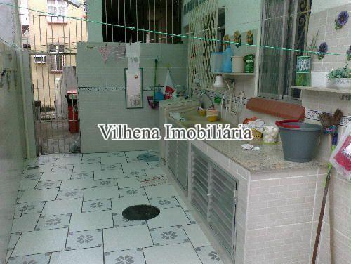 FOTO23 - Apartamento À VENDA, Tijuca, Rio de Janeiro, RJ - TA30488 - 13