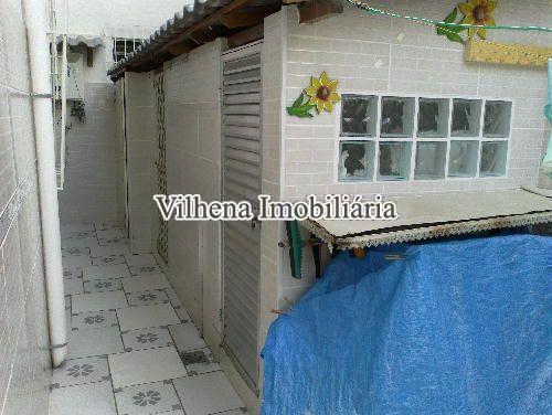 FOTO26 - Apartamento À VENDA, Tijuca, Rio de Janeiro, RJ - TA30488 - 14