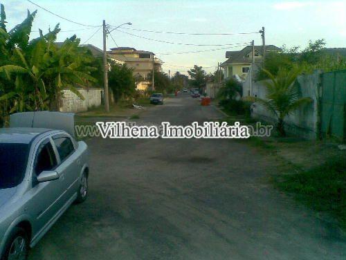 FOTO 2 - Terreno Multifamiliar à venda Rua Doutor Crespo,Recreio dos Bandeirantes, Rio de Janeiro - R$ 500.000 - F800027 - 3
