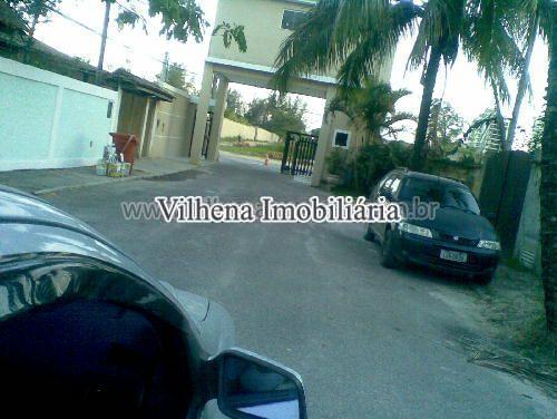 FOTO 3 - Terreno Multifamiliar à venda Rua Doutor Crespo,Recreio dos Bandeirantes, Rio de Janeiro - R$ 500.000 - F800027 - 4