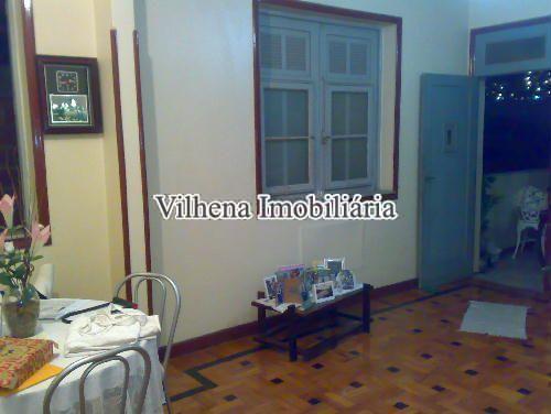 FOTO3 - Apartamento à venda Rua Barão do Bom Retiro,Grajaú, Rio de Janeiro - R$ 315.000 - TA30523 - 5