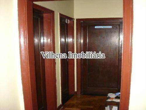 FOTO11 - Apartamento à venda Rua Barão do Bom Retiro,Grajaú, Rio de Janeiro - R$ 315.000 - TA30523 - 6