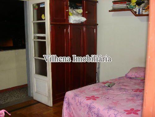 FOTO15 - Apartamento à venda Rua Barão do Bom Retiro,Grajaú, Rio de Janeiro - R$ 315.000 - TA30523 - 7