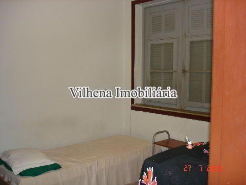 FOTO16 - Apartamento à venda Rua Barão do Bom Retiro,Grajaú, Rio de Janeiro - R$ 315.000 - TA30523 - 9