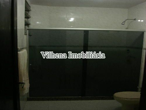 FOTO1 - Apartamento à venda Rua Barão do Bom Retiro,Grajaú, Rio de Janeiro - R$ 315.000 - TA30523 - 10