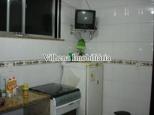 FOTO12 - Apartamento à venda Rua Barão do Bom Retiro,Grajaú, Rio de Janeiro - R$ 315.000 - TA30523 - 11