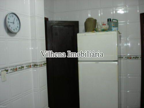 FOTO13 - Apartamento à venda Rua Barão do Bom Retiro,Grajaú, Rio de Janeiro - R$ 315.000 - TA30523 - 12