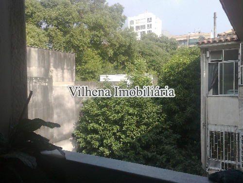 FOTO9 - Apartamento à venda Rua Barão do Bom Retiro,Grajaú, Rio de Janeiro - R$ 315.000 - TA30523 - 16