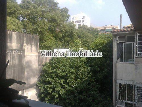 FOTO10 - Apartamento à venda Rua Barão do Bom Retiro,Grajaú, Rio de Janeiro - R$ 315.000 - TA30523 - 17