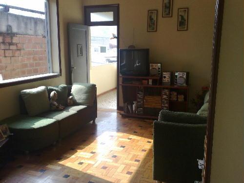 DESTAQUE - Apartamento à venda Rua Barão do Bom Retiro,Grajaú, Rio de Janeiro - R$ 315.000 - TA30523 - 18