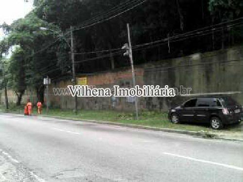 FOTO1 - Imóvel Terreno À VENDA, Freguesia (Jacarepaguá), Rio de Janeiro, RJ - F800068 - 1