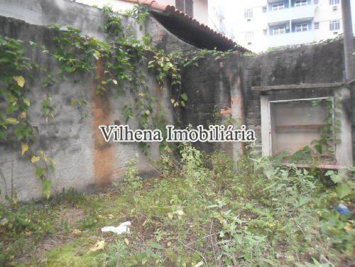 FOTO5 - Imóvel Terreno À VENDA, Freguesia (Jacarepaguá), Rio de Janeiro, RJ - F800078 - 3