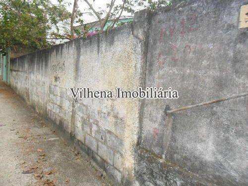 FOTO1 - Imóvel Terreno À VENDA, Freguesia (Jacarepaguá), Rio de Janeiro, RJ - F800078 - 4