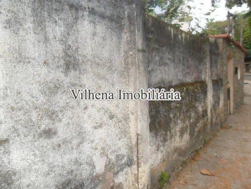 FOTO2 - Imóvel Terreno À VENDA, Freguesia (Jacarepaguá), Rio de Janeiro, RJ - F800078 - 5
