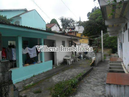 FOTO3 - Terreno Rua Francisca Sales,Freguesia (Jacarepaguá),Rio de Janeiro,RJ À Venda - F800078 - 6