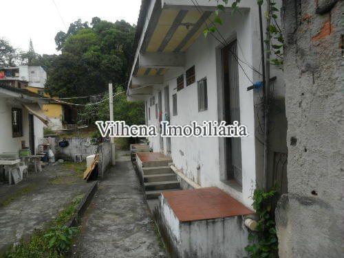 FOTO4 - Imóvel Terreno À VENDA, Freguesia (Jacarepaguá), Rio de Janeiro, RJ - F800078 - 7