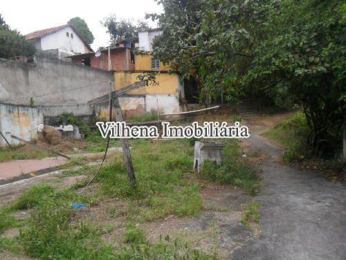 FOTO9 - Imóvel Terreno À VENDA, Freguesia (Jacarepaguá), Rio de Janeiro, RJ - F800078 - 10