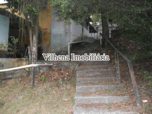 FOTO10 - Imóvel Terreno À VENDA, Freguesia (Jacarepaguá), Rio de Janeiro, RJ - F800078 - 11