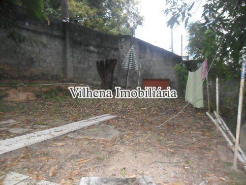 FOTO11 - Imóvel Terreno À VENDA, Freguesia (Jacarepaguá), Rio de Janeiro, RJ - F800078 - 12