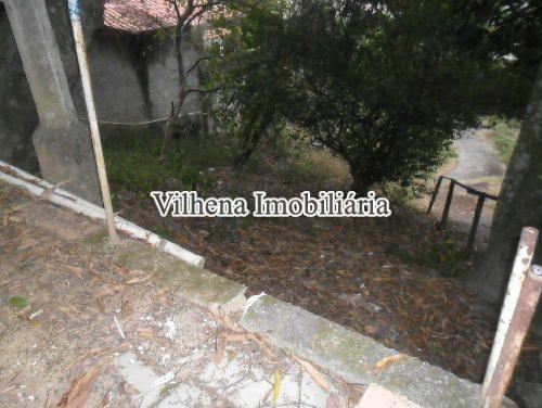 FOTO12 - Imóvel Terreno À VENDA, Freguesia (Jacarepaguá), Rio de Janeiro, RJ - F800078 - 13