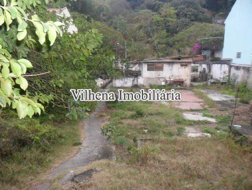 FOTO13 - Imóvel Terreno À VENDA, Freguesia (Jacarepaguá), Rio de Janeiro, RJ - F800078 - 14