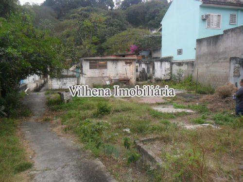 FOTO14 - Terreno Rua Francisca Sales,Freguesia (Jacarepaguá),Rio de Janeiro,RJ À Venda - F800078 - 15