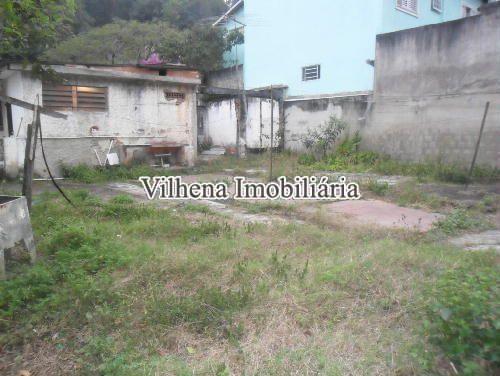 FOTO15 - Terreno Rua Francisca Sales,Freguesia (Jacarepaguá),Rio de Janeiro,RJ À Venda - F800078 - 16